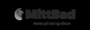 Enger Eiendomsforvaltning AS - Samarbeidspartner MittBad