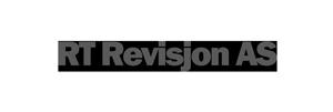 Samarbeidspartner RT Revisjon