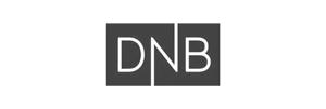 Enger Eiendomsforvaltning AS - Samarbeidspartner DNB