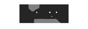 Enger Eiendomsforvaltning AS - Samarbeidspartner Østfold Sikkerhetsservice