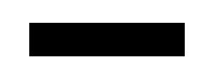 Enger Eiendomsforvaltning AS - Samarbeidspartner Viken fiber